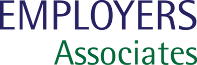 Logo Employers Associates